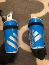adidas soccer pro slip shield with sleeve /shin guards
