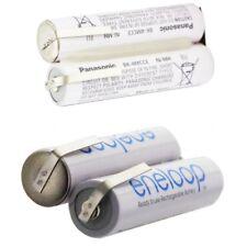 Pack de Batería para Philips Afeitadora bt9290,suppo hsy-aaa,CARRERA CORTABARBAS