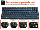 One Laptop Key ACER Aspire 5439