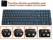 One Laptop Key ACER Aspire 5738Z