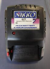 NIKKO SLOT IN BATTERY CHARGER