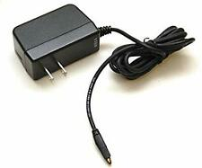 Palm Home Charger for Palm Treo 650 680 690 700 750 755