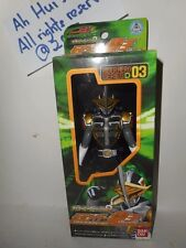 On Sales!!! BANDAI Rider Hero Series (RHS): Kamen Rider Den-O Axe Form