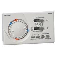 Central Heating Programmer eBay