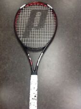 Prince O3 Red 105 L3 Tennis Racquet