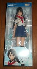 AZONE MASHIRO MUNETANI Pure Neemo High School Fleet 1/6 Action Doll 99