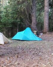 North Face Starlight 2 person tent