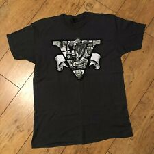 Breaking Bad GTA V Inspired Mens Large T Shirt - RIPT Apparel Grand Theft Auto 5