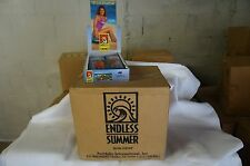 A Case of 1993 Endless Summer Swimsuit Collectible 36 Unopened Trading Card NS34