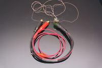 REGA REWIRE KIT + installation service, full Litz wiring, female RCA