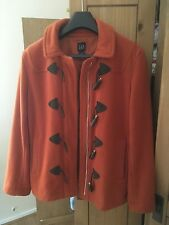 Woman's Gap jacket size L