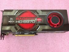 XFX Radeon HD 6970 256Bit 2GB Graphics Card GDDR5  | C1641