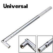 Universal Car Tubeless Valve Stem Installation Tools Tire Changer Puller Tools