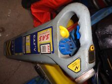 cat 3 Cable Avoidance Tool  radiodetection cat3