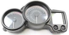 2008 Yamaha Fjr1300ae Abs Speedo Tach Gauges Display Cluster Speedometer