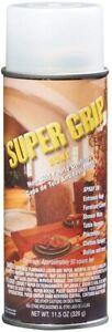 Performix™ Plasti Dip Super Grip Carpet Adhesive Non-Skid Spray (Clear, 326g)
