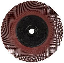 3M 33213 Scotch-Brite Radial Bristle Brush