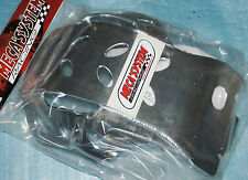sabot de protection aluminium MECA'SYSTEM KTM EXC-F 250 de 2007 K-2489