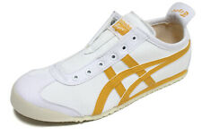 Onitsuka Tiger MEXICO 66 SLIP-ON Men's Sneakers Casual Shoes White 1183A360-110