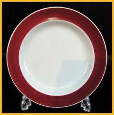 6 x Wedgwood Windsor Grey 6 3/4 Inch Tea  Side Plates