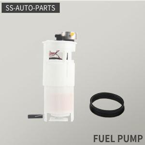 Fuel Pump Assembly For Dodge Dakota 1997 98 1999 L4-2.5L V6-3.9L V8-5.2L E7114M