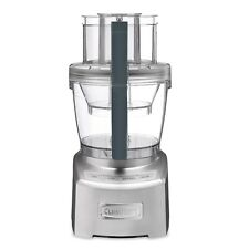 BRAND NEW Cuisinart FP-14DCN Elite Collection 14 Cup Food Processor Die Cast