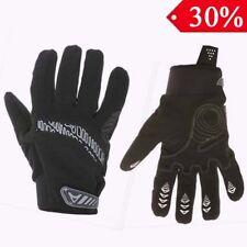 Altura Summit Waterproof Winter MTB Bike Bicycle Cycle Cycling Gloves XLarge