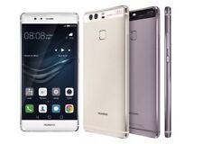 Huawei P9 White Unlocked Boxed 32gb Sim Free LikeNew smartphone