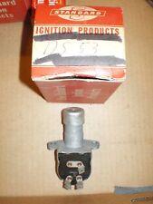 NORS 1956-57 PONTIAC 1956 HUDSON 55-56 CHEVROLET 1956 NASH DIMMER SWITCH