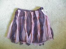 Girls Monsoon Skirt 18-24 months