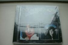 "COLIN BLUNSTONE ""ENNISMORE & JOURNEY"" CD IN EXCELLENT CONDITION"