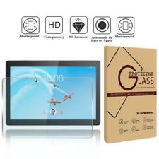 Tablet Tempered Glass Screen Protector Cover For Lenovo Tab M10