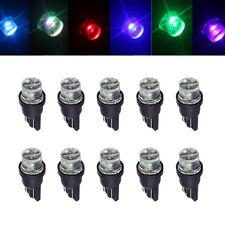 For Honda CR-V MK2 Disco Rainbow LED /'Trade/' Wide Angle Side Light Beam Bulbs