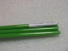 Cim Messy #487 Poison Apple Rods