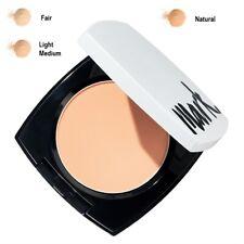 Avon Nude Matte Pressed Powder SPF30 Boxed Shades FAIR, LIGHT MEDIUM, NATURAL