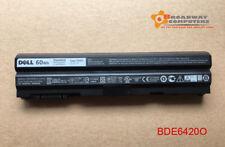 Original Battery for Dell Vostro P32g Vostro 3460 3560 P34g HCJWT E6420
