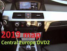 BMW Navi 2019 Professional Update BMW1,3,5,7,X5,6,E90 E70 E60 E61 E63