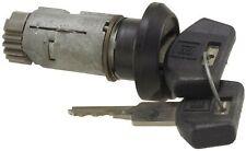 Ignition Lock Cylinder  Airtex  4H1041