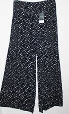 a66d84fa Zara High Women's Wide Leg Trousers for sale | eBay