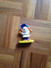 Kellogg Coco puede manejar la Crunch Figura de juguete