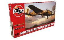 Airfix  1/72 Armstrong Whitworth  Whitley Mk.V