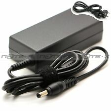 Chargeur secteur PC portable TOSHIBA PA3714E-1AC3 19V-3,42A / 5,50 ext/2,50 int