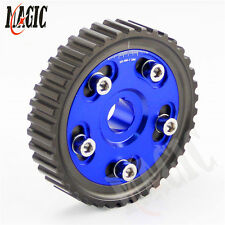 Adjustable Cam Gears Pulley Timing Gear for HONDA SOHC D15/D16 D-SERIES ENGINE