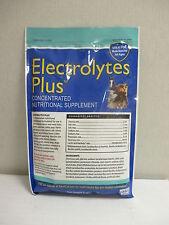Sav-A-Caf - Electrolytes Plus - Nutritional Supplement  - Multi Species - 6 oz.