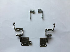 "Asus X54C 15.6"" Left/Right LCD Screen Hinges and Supports"