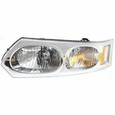 New Headlight for Saturn Ion 2003-2007 GM2502231