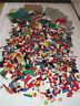 LEGOSAMMLUNG KONVOLUT 8KG LEGOSTEINE ALLES GEMISCHT LEGO-KILOWARE #8479