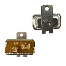 Smith Gauge Voltage Stabiliser For MGB 77-76 & Negative Earth Cars BHA4602