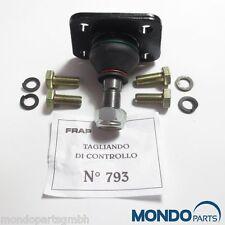 Trag-/Führungsgelenk Gelenkkopf für Fiat Ducato 280/290 - Ident mit 7567284