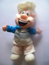 1997 Wendell The Cinnamon Toast Crunch Baker By General Mills Good Condition